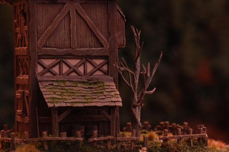 The Cursed Village of Ravenswick 19_lar10