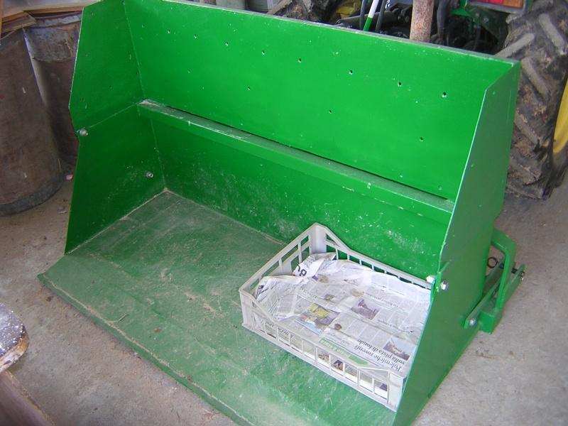 Palette per sollevatore posteriore Dscn3536