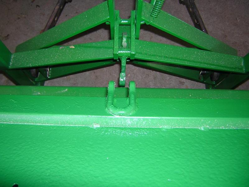 Palette per sollevatore posteriore Dscn3537