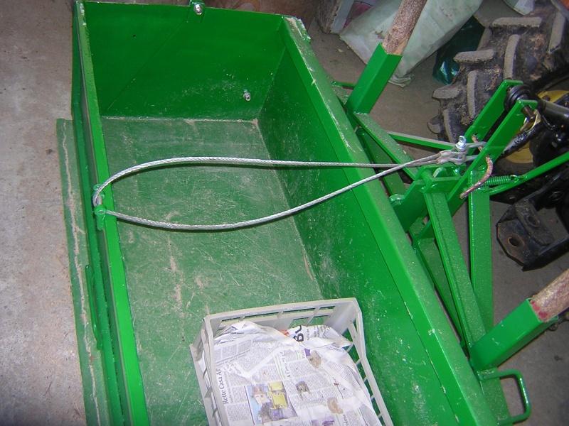 Palette per sollevatore posteriore Dscn3538