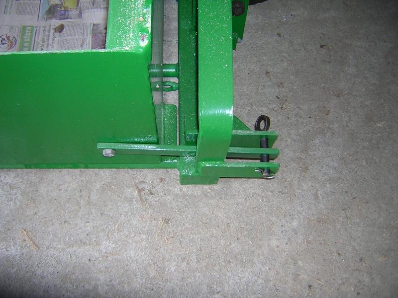 Palette per sollevatore posteriore Dscn3539