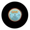La discographie St Philip's Boy Choir / Angel Voices 1988_s10