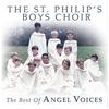 La discographie St Philip's Boy Choir / Angel Voices 2011_t10