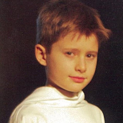 [ancien] Thomas Delgado-Little 201216