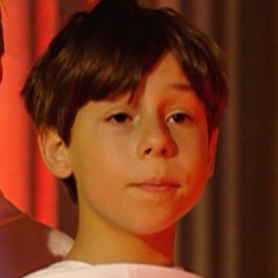 [ancien] Alex Montoro 201232