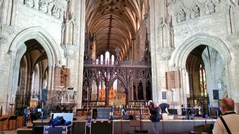 Concert à la cathédrale de Ely (UK) le samedi 29 avril 2017 - Page 2 C-lqwm10