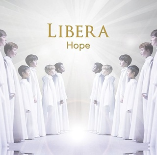 "[CD] Album ""Hope"" (sortie le 10 mai) - Page 2 C8xrqh11"
