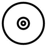 Les éditions alternatives Cd_man11