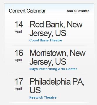 Tournée d'avril 2014 aux USA Sans_t38