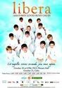 Posters des concerts. - Page 3 Btme_k10