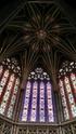 Concert à la cathédrale de Ely (UK) le samedi 29 avril 2017 - Page 2 C-gi9q10