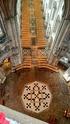 Concert à la cathédrale de Ely (UK) le samedi 29 avril 2017 - Page 2 C-gipw10