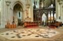 Concert à la cathédrale de Ely (UK) le samedi 29 avril 2017 - Page 2 C-gngw10