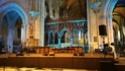Concert à la cathédrale de Ely (UK) le samedi 29 avril 2017 - Page 2 C-mqdu10