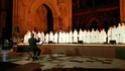 Concert à la cathédrale de Ely (UK) le samedi 29 avril 2017 - Page 2 C-nmnx10
