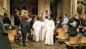 Concert à la cathédrale de Ely (UK) le samedi 29 avril 2017 - Page 2 C-nnpp10