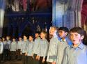 Concert à la cathédrale de Ely (UK) le samedi 29 avril 2017 - Page 2 Screen10