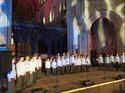 Concert à la cathédrale de Ely (UK) le samedi 29 avril 2017 - Page 2 Screen11