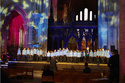 Concert à la cathédrale de Ely (UK) le samedi 29 avril 2017 - Page 2 Screen12