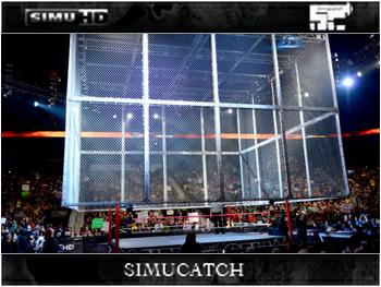 Wrestlemania 33 Hiac1_10