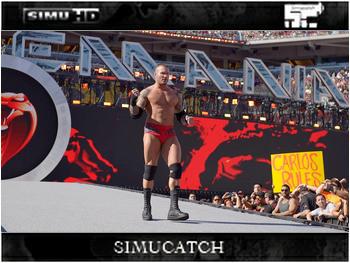 Wrestlemania 33 Orton_14