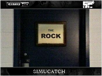 Wrestlemania 33 Rock_b14