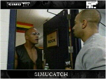 Wrestlemania 33 Rock_b15