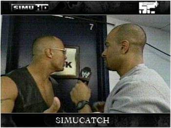Wrestlemania 33 Rock_b16