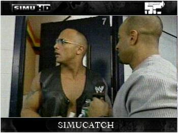 Wrestlemania 33 Rock_i12
