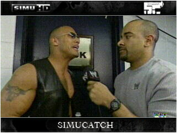 Wrestlemania 33 Rock_i13