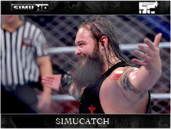 Wrestlemania 33 Wyatt_14