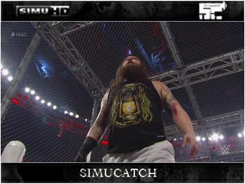 Wrestlemania 33 Wyatt_16