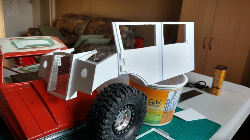 Première carro fabriquée a la main! Img_2035