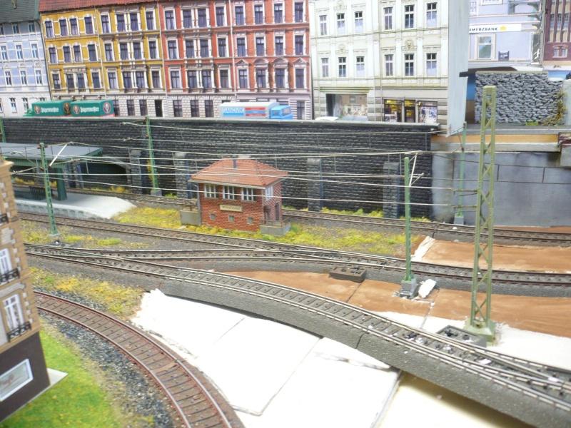 Dietmar's kleine Welten - Seite 4 Bahnho10