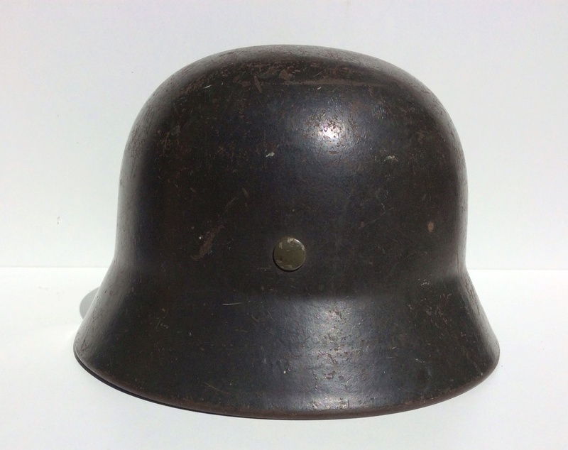 Casques allemand ww2 Img_3912