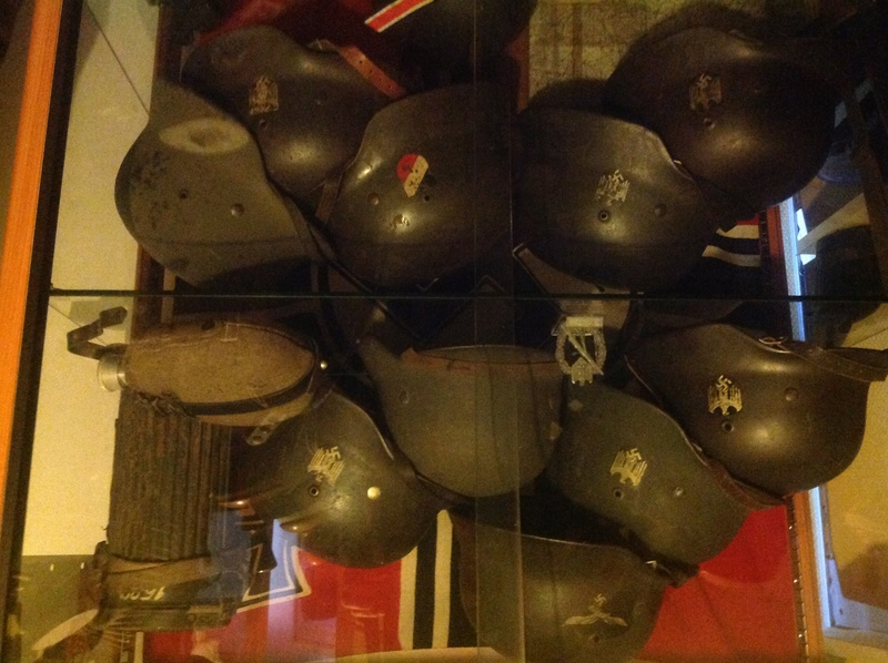Ma collection de  casquettes apres 1 an de collection [ maj le 10/02/16] - Page 6 Img_4110