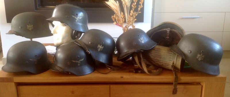 Casques allemand ww2 Img_4112
