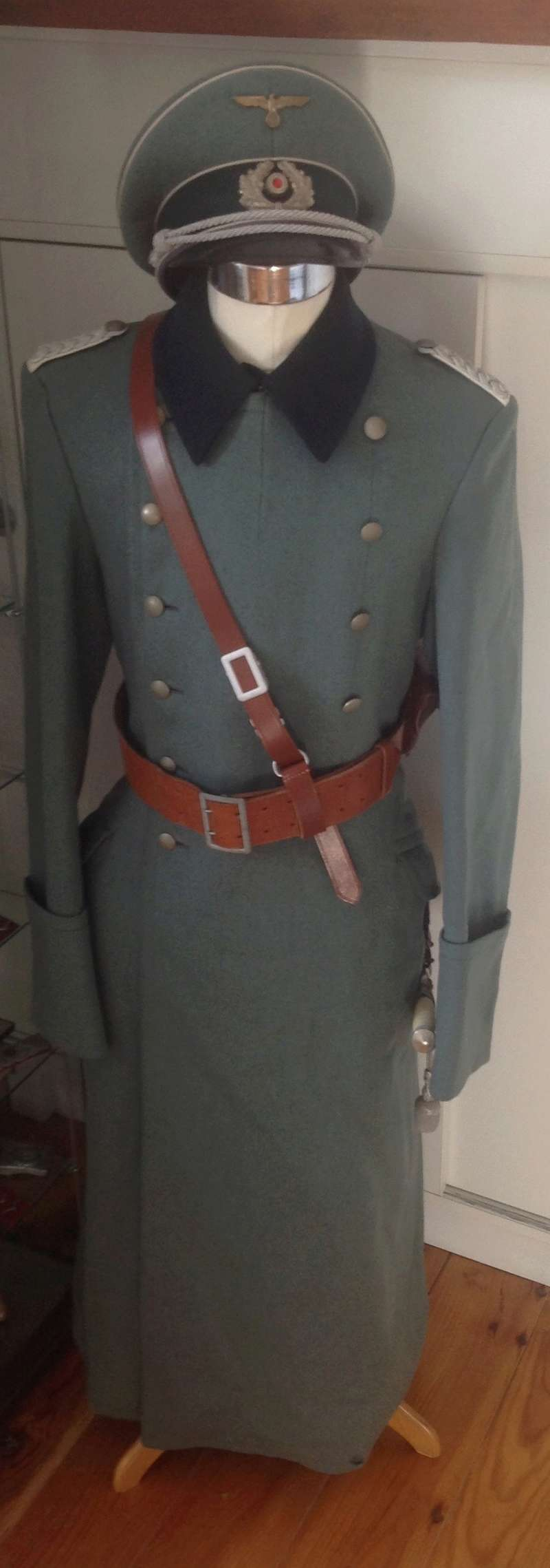 Nature morte officier infanterie Img_4415