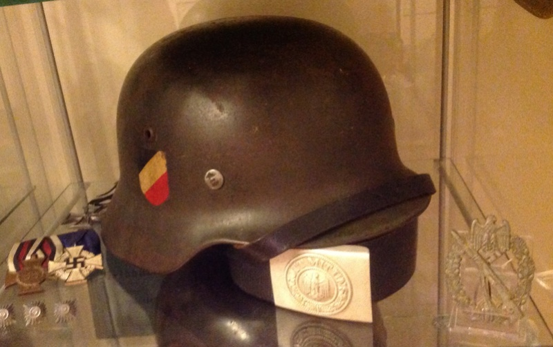 Casques allemand ww2 Img_5414