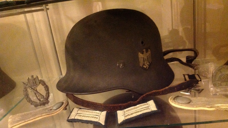 Casques allemand ww2 Img_5415