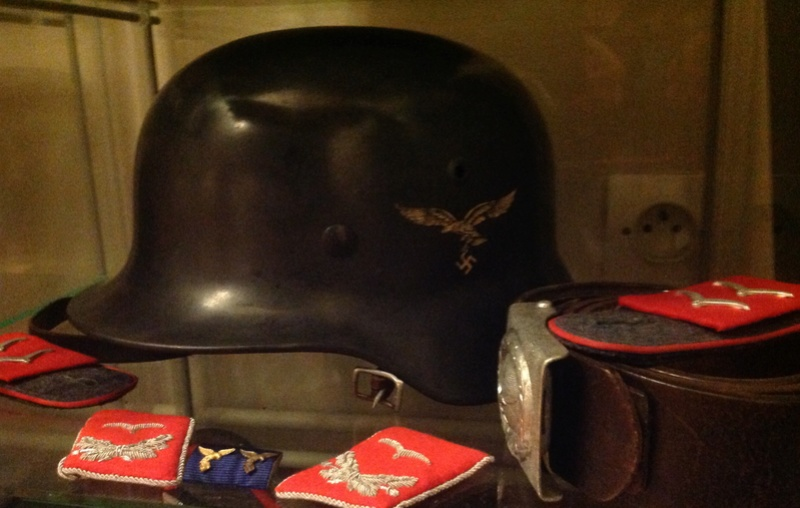 Casques allemand ww2 Img_5418