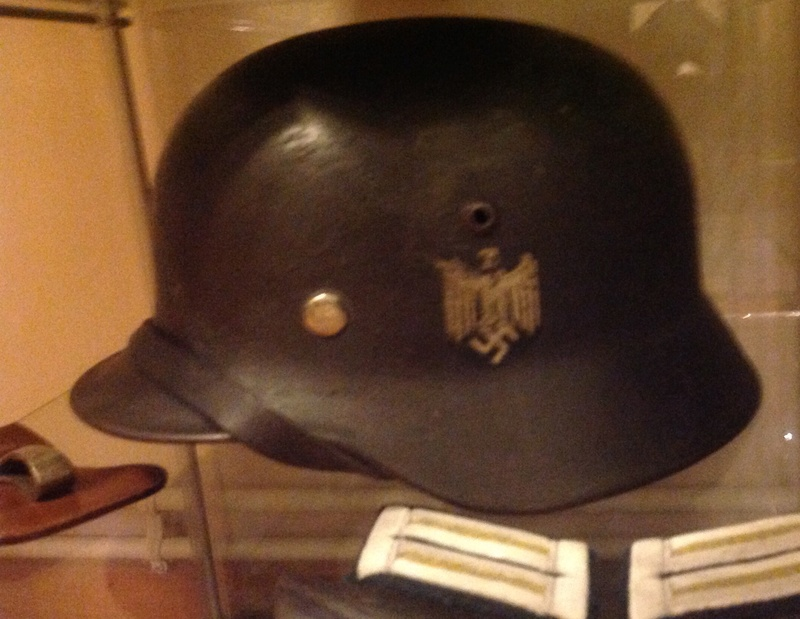 Casques allemand ww2 Img_5421