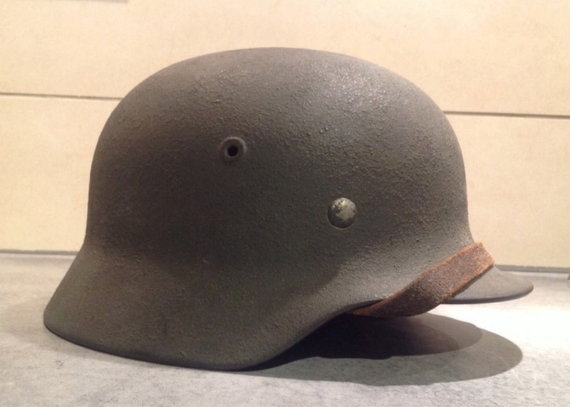 Casques allemand ww2 Img_5423