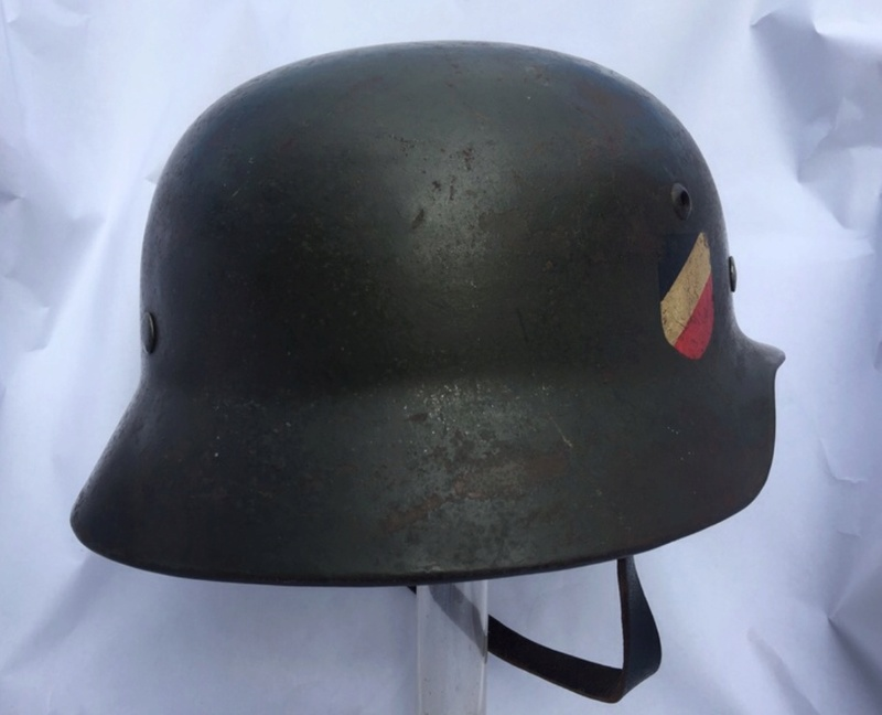 Casques allemand ww2 Img_5436