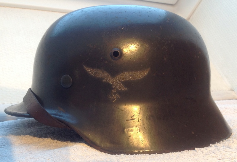 Casques allemand ww2 Img_5438