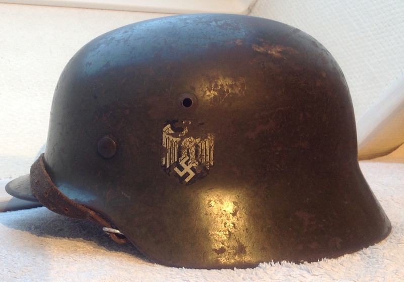 Casques allemand ww2 Img_5443