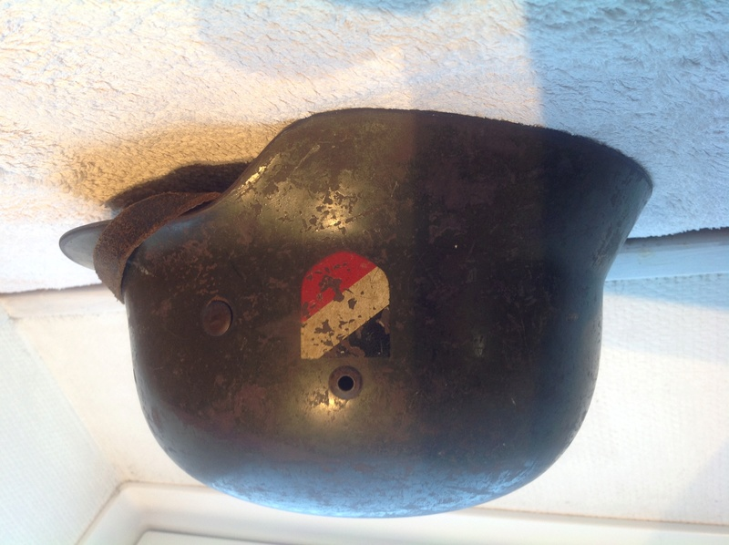 Casques allemand ww2 Img_5446