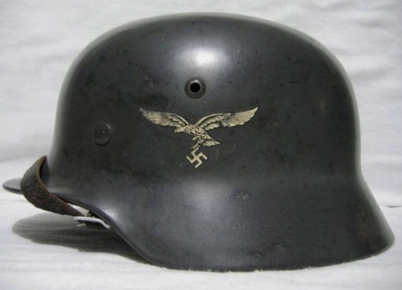 Casques allemand ww2 Img_5449