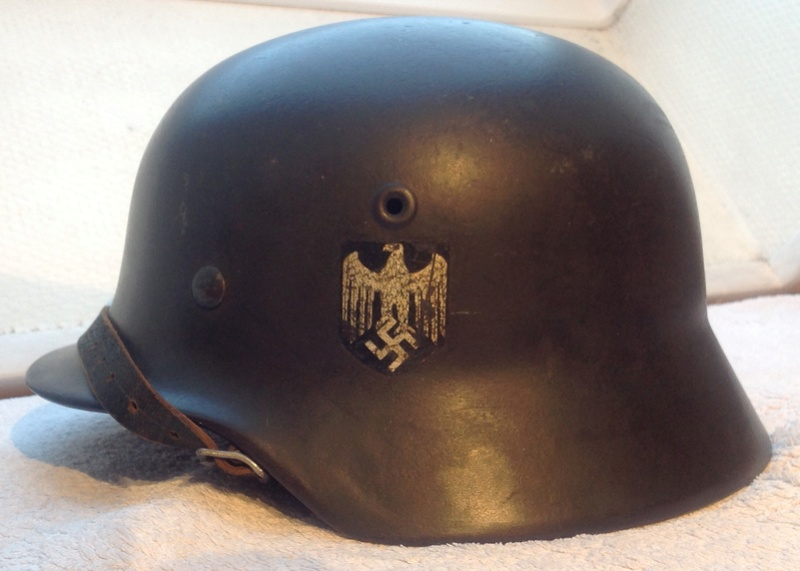 Casques allemand ww2 Img_5456