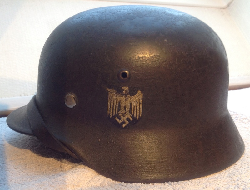 Casques allemand ww2 Img_5461